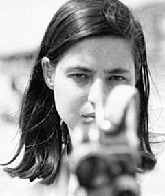 28ª Mostra de Films de Dones (Parte 3): El cine de Marta Rodríguez