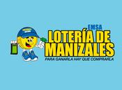 Lotería Manizales miércoles junio 2020
