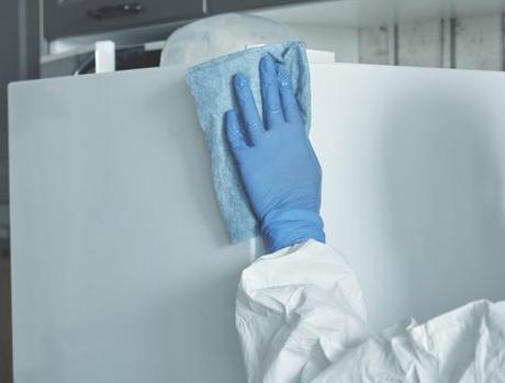 Recomendaciones para contratar empresas de limpieza
