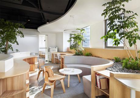 emmme studio blog oficinas Muxin Studio Hidden Garden 02.jpg
