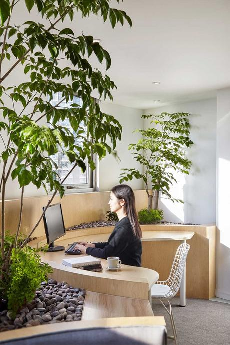 emmme studio blog oficinas Muxin Studio Hidden Garden 01.jpg