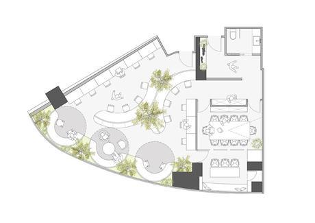 emmme studio blog oficinas Muxin Studio Hidden Garden 07.jpg