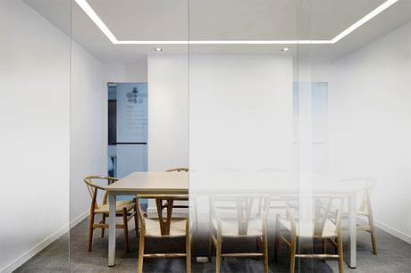 emmme studio blog oficinas Muxin Studio Hidden Garden 03.jpg