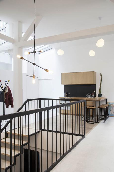 emmme studio blog oficinas Boclaud Architecture Creaminal 04.jpg