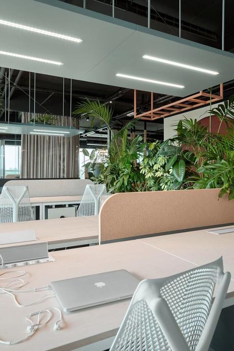 emmme studio blog oficinas Autori Catena Media 04.JPG