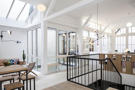 emmme studio blog oficinas Boclaud Architecture Creaminal 01.jpg