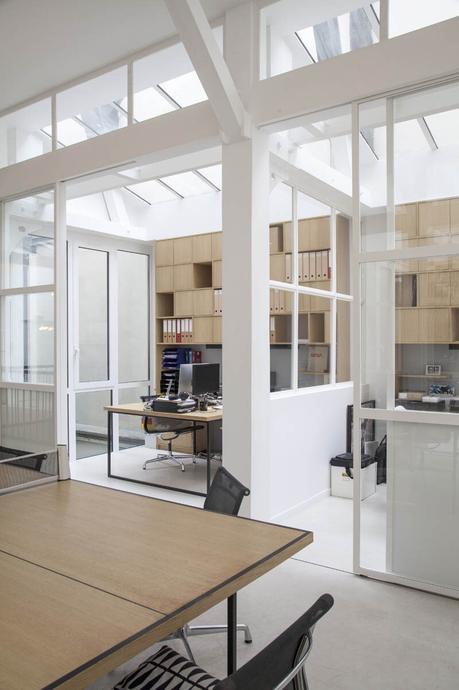 emmme studio blog oficinas Boclaud Architecture Creaminal 06.jpg