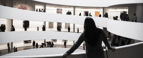 Virtuart: exposición virtual en tiempos de crisis