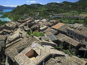 Turismo cercanía Huesca