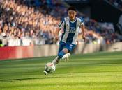 Vuelve Liga crece interés Espanyol Barcelona China