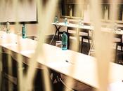 Gran Business & Meeting Center presenta consejos para adaptar oficinas flexibles trabajo post COVID19