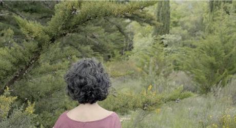 28ª Mostra de Films de Dones (Parte 4): Genios, recuerdos y cabezazos