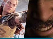 primeros juegos confirmados para PlayStation