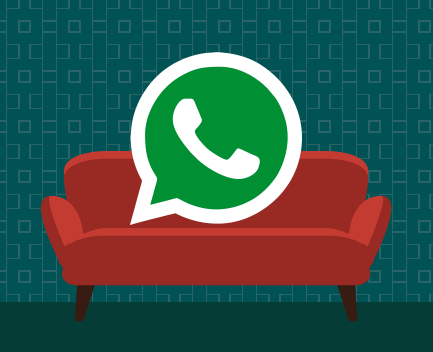 terapia por whatsapp