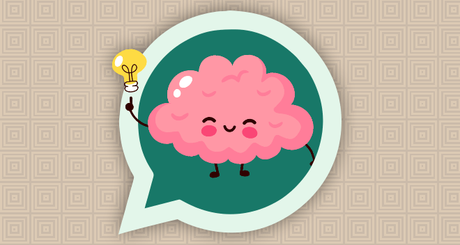 psicólogo online por whatsapp