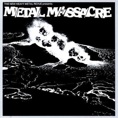 Efemérides del Rock y Heavy Metal: Qué pasó un 14 de Junio
