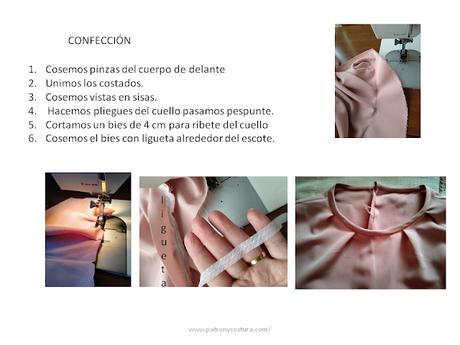 www.patronycostura.com