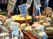 Dónde comer Bilbao bien buen precio. restaurantes perderse