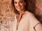 Entrevista Sandra Aza. Libelo Sangre