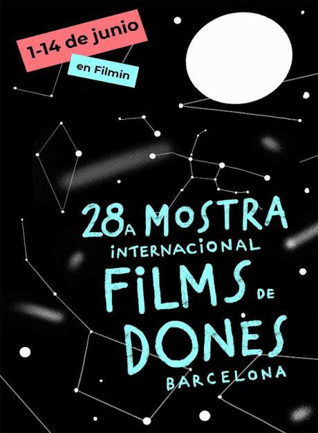 OPINIÓN DEL MOSTRA INTERNACIONAL FILMS DE DONES