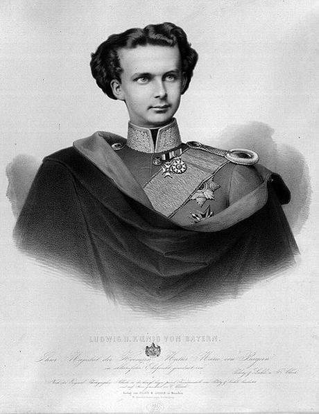 File:Ludwig II.jpg