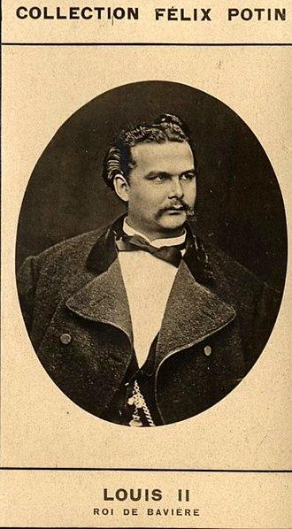 File:CFP Louis II, roi de Bavière.jpg