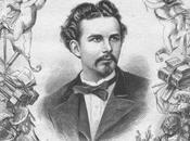 Luís Baviera