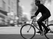 ¿Una nueva normalidad para nuestra movilidad?