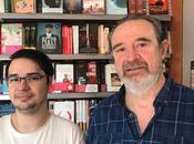 Pepe García Moreno: nubarrón preocupa tiene nombre propio: Amazon»