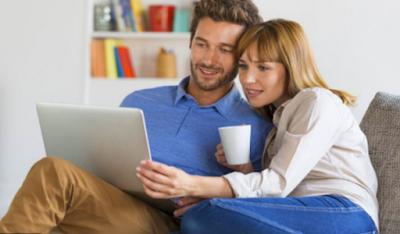 Terapia de pareja online: 15 ventajas que debes conocer