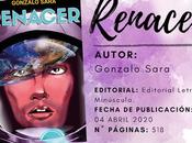 Reseña: Renacer Gonzalo Sara.