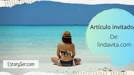 ¡Cuídate en verano! Mantén tu cuerpo saludable en época estival