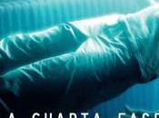 Cuarta Fase (The Fourth Kind, 2009) Crítica