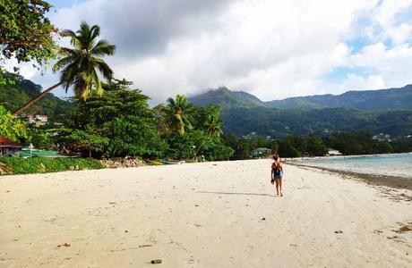 Beau-Vallon-Beach-mahe
