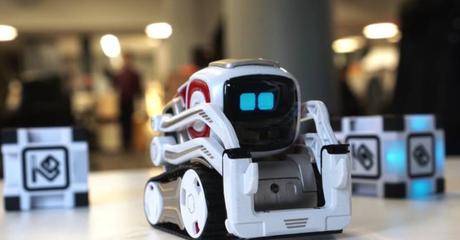 Screenshot_28 donde comprar anki cozmo robot DONDE COMPRAR NEWS - LO MAS NUEVO