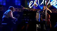 Eddie Palmieri - Estival Jazz Lugano (2013) (Part 2º)