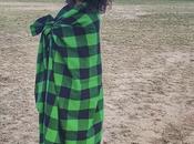 Marta Pasaporte Solidario: Kenia filosofía Hakuna Matata