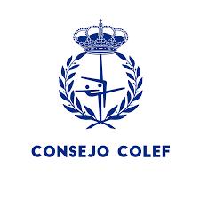 COLEF apoya el nuevo proyecto de la Gasol Foundation