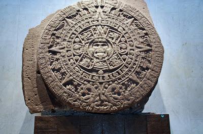 ¿Predijeron los mayas el fin del mundo? Pues sí, pero no cuando tú crees
