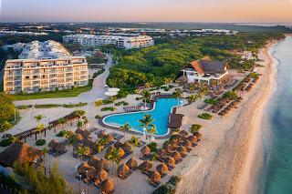 Ocean Hotels, buscando un balance entre la seguridad y el disfrute de los pasajeros