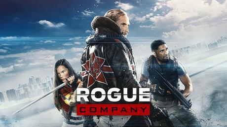 Rogue Company, otro nuevo shooter que quiere competir contra los mejores