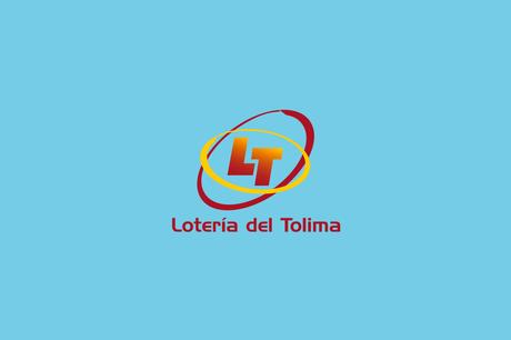 Lotería del Tolima martes 16 de junio 2020