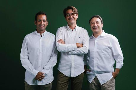 Equal network y METHOD se unen para reducir la brecha digital en Cataluña