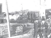 1918, Ministro Fomento Santander…