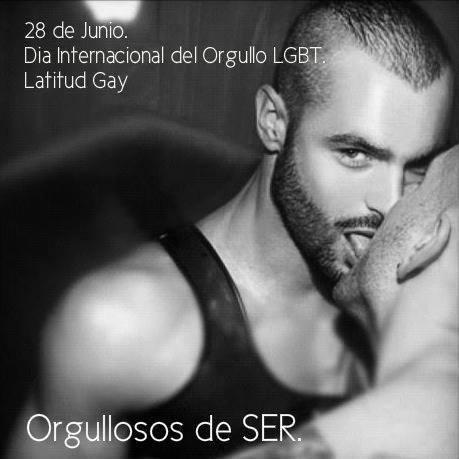 LGBT, el origen de la sigla y su evolución.