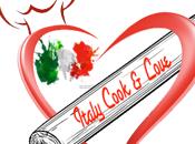 Italy Cook Love. Episodio Cádiz