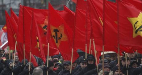 Screenshot_52 antifa: la historia negra de la izquierda radical NEWS - LO MAS NUEVO