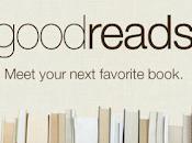 Plataformas libros