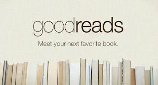 Plataformas de libros