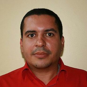 Juan Martorano on Twitter: